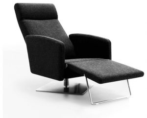 indoor lounge chair modern indoor chaise lounge chairs