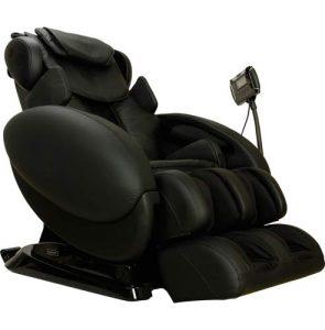 infinity massage chair x infinity massage chair it
