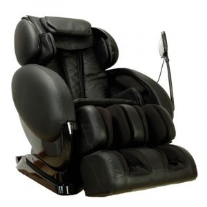 infinity massage chair infinity massage chair