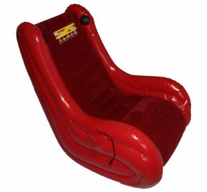 inflatable chair for adults inflatable