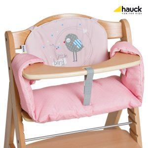 inglesina high chair en hauck high chair seat pad comfort birdie birdie