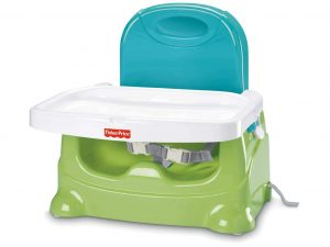 inglesina high chair fisher price healthy care booster seat