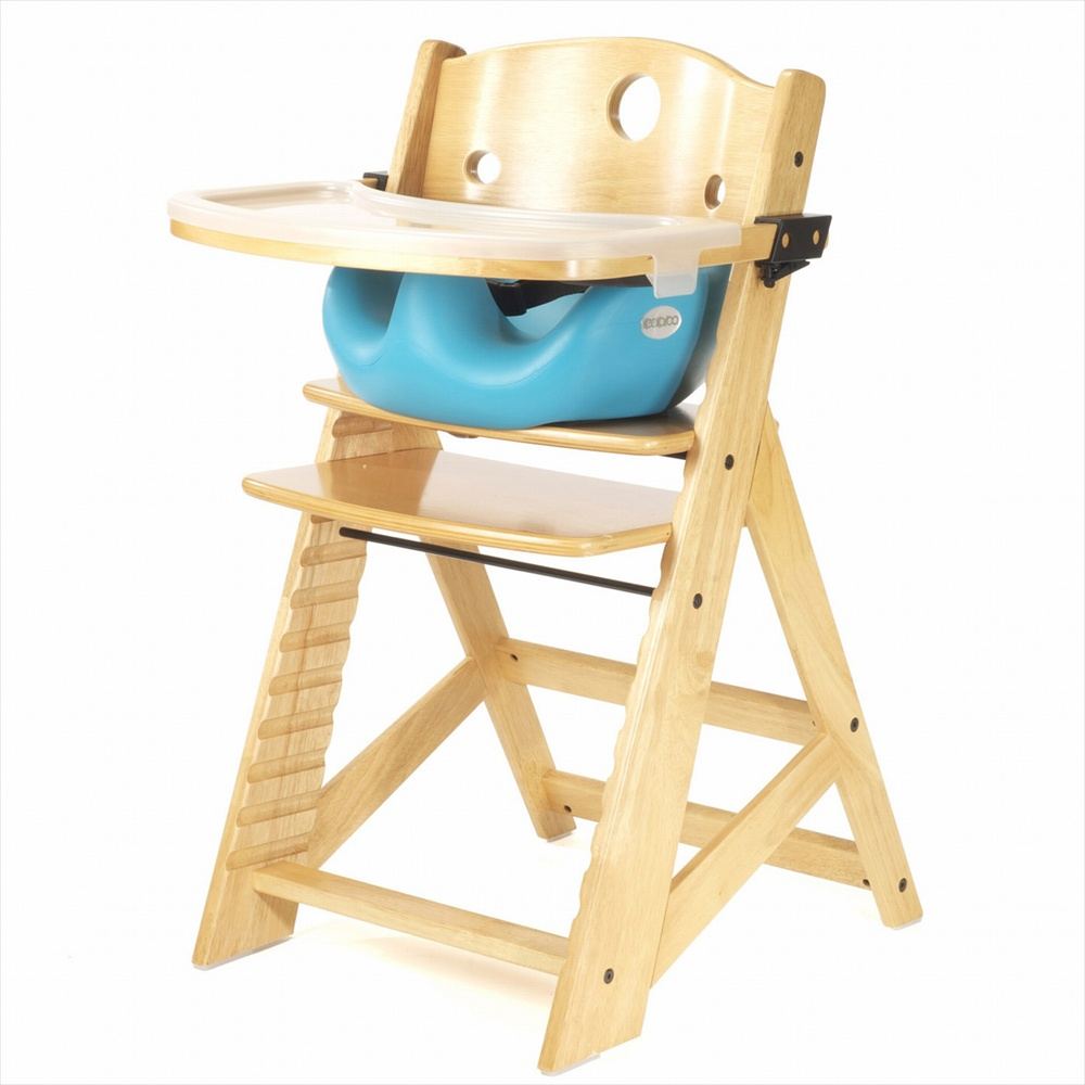 inglesina high chair