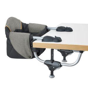 inglesina high chair sedona hook on hi