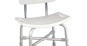 invacare shower chair x