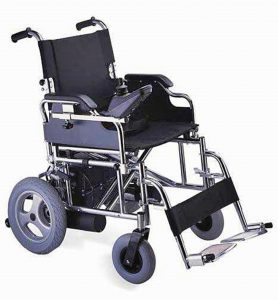 invacare shower chair a motorized wheelchair