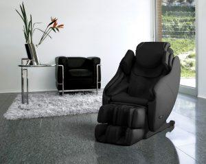 irest massage chair s massage chair