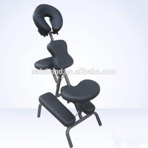 irest massage chair good price full body massage chair irest