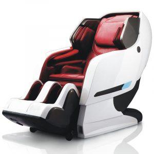 irest massage chair irest massage chair as seen on tv