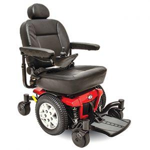 jazzy power chair parts bfffafdae