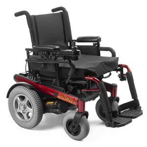 jazzy power chair parts grangerwheelchair