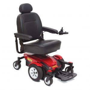 jazzy select power chair abcfdbffdfafdab