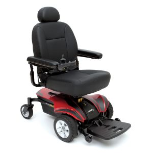 jazzy select power chair fcaecbafed