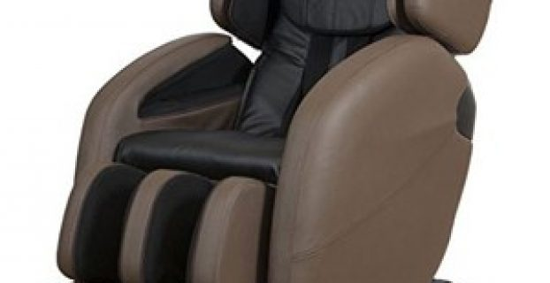kahuna massage chair kahuna massage chair lm recliner review
