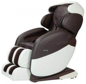 kahuna massage chair modern massage chairs