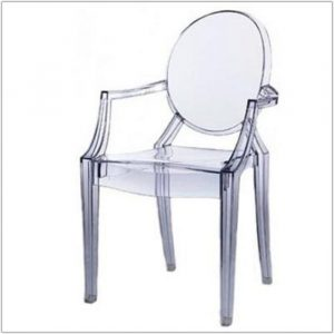 kartell ghost chair kartell louis ghost chair nz x
