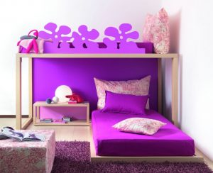 kid room chair childrens bedrooms cute purple design