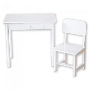 kid soft chair kids desk plain