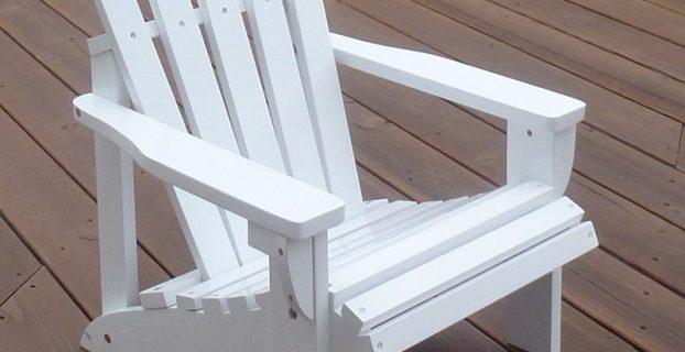 kids adirondack chair master:shn