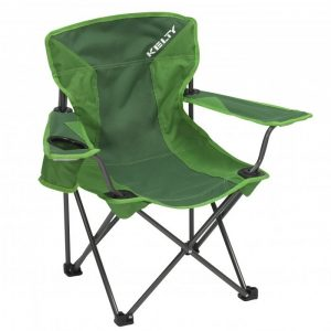 kids foldable chair p