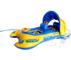 kids inflatable chair s l