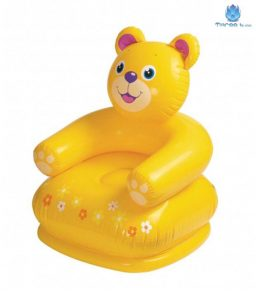 kids inflatable chair three m x ac