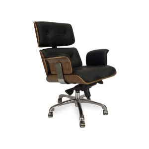 kids sofa chair executive office chair eames replica