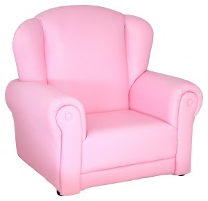 kids sofa chair fupk