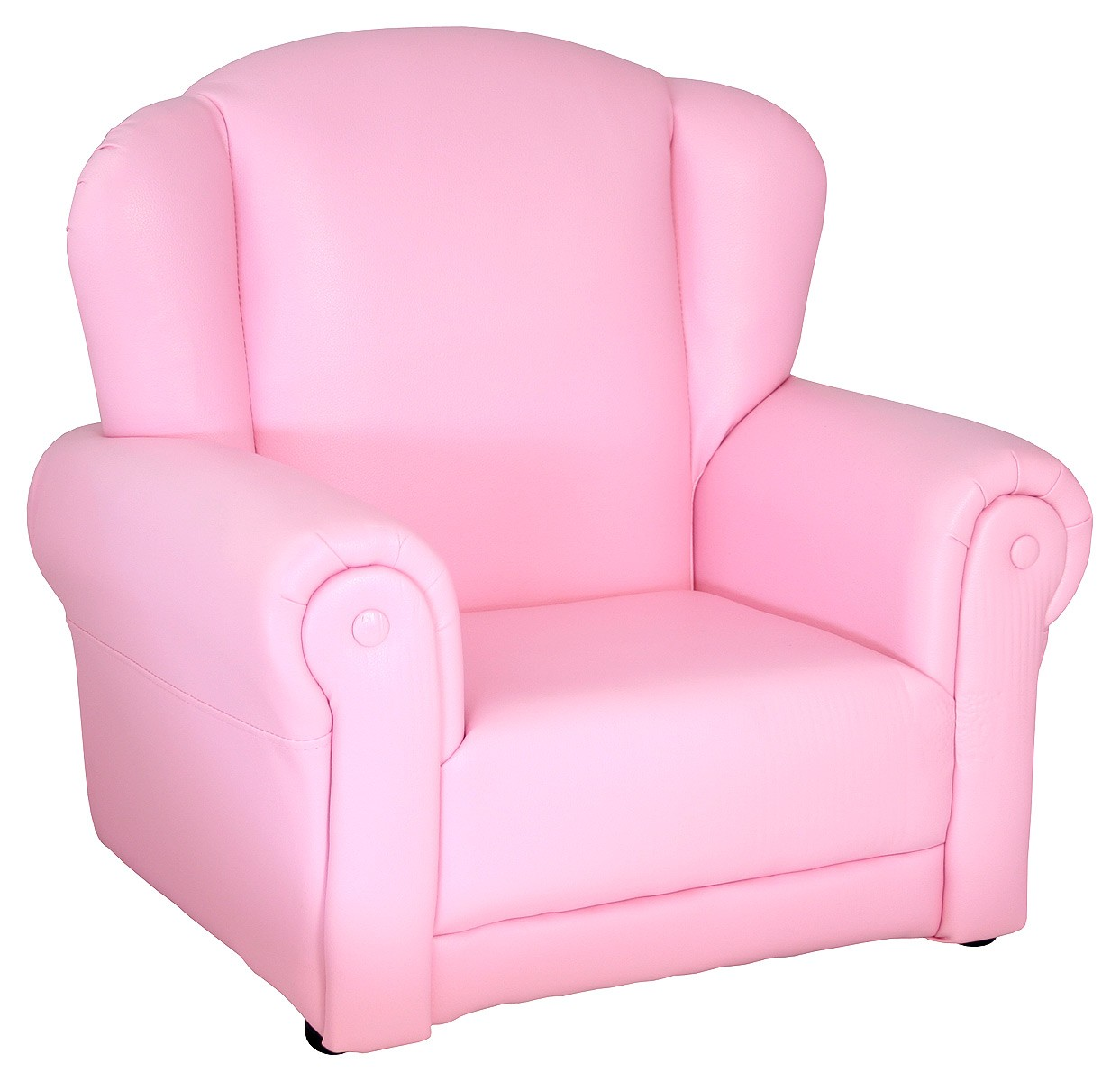 kids sofa chair