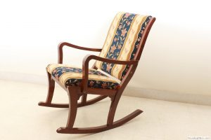 kids upholstered rocker chair image of upholstered rocking chair