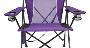 kijaro dual lock folding chair cshrigjjl