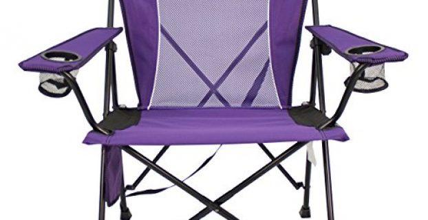 kijaro dual lock folding chair cshrigjjl