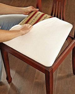 kitchen chair covers hfps