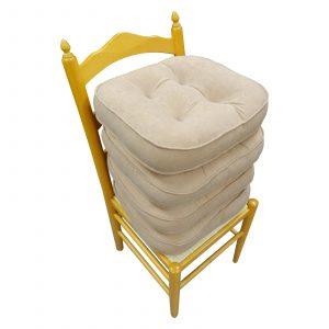 kitchen chair cushions kitchen chair cushions non slip
