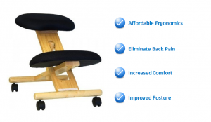 kneeling chair benefits benefits of kneeling chairs