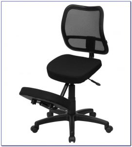 kneeling chair benefits ergonomic kneeling chair benefits x