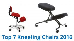 kneeling chair benefits image of ergonomic kneeling images knee kneeling chair benefits chair image of ergonomic kneeling images flash furniture with kneeling kneeling chair benefits