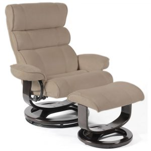lazy boy computer chair recliner computer office desk chair