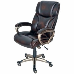 lazy boy desk chair ergonomic leather lazy boy office chairs desk asset staples photos