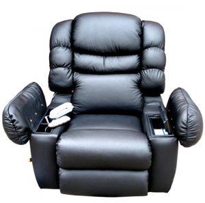 lazyboy sleeper chair lazy boy recliners
