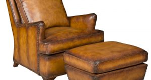 leather chair and ottoman leather chair and ottoman