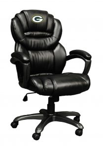 leather computer chair luxury executive office leather computer chair