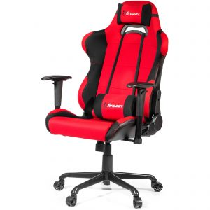 leather gaming chair arozzi torretta xl gaming chair