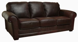 leather safari chair mark sofa