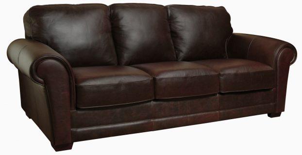 leather safari chair mark sofa