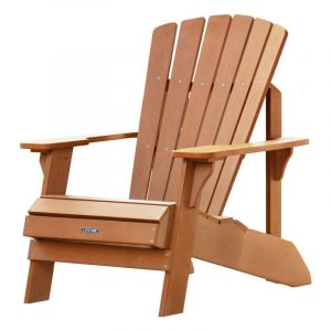 lifetime adirondack chair lifetime adirondack chair