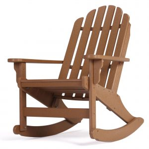 lifetime adirondack chair o lifetime folding chairs wholesale