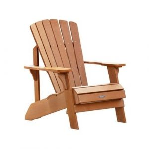 lifetime adirondack chair s l