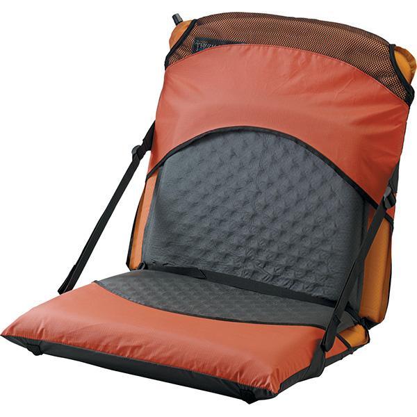 lightweight backpacking chair