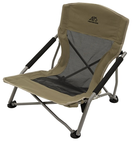 lightweight camping chair